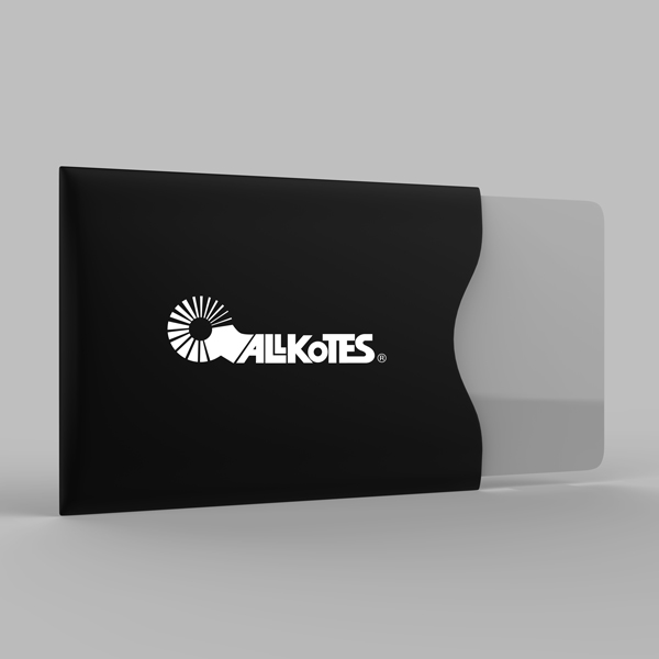 ENVELOPES + MAILER PACKS
